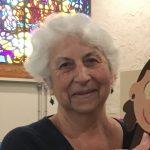 Hebrew School Director