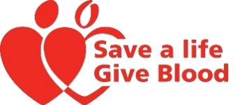 Give Blood Icon