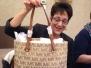 Designer Handbag Bingo, May 2016